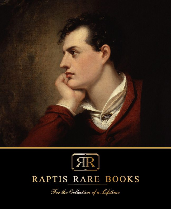 Raptis-Rare-Books-Fall-2017-Catalog