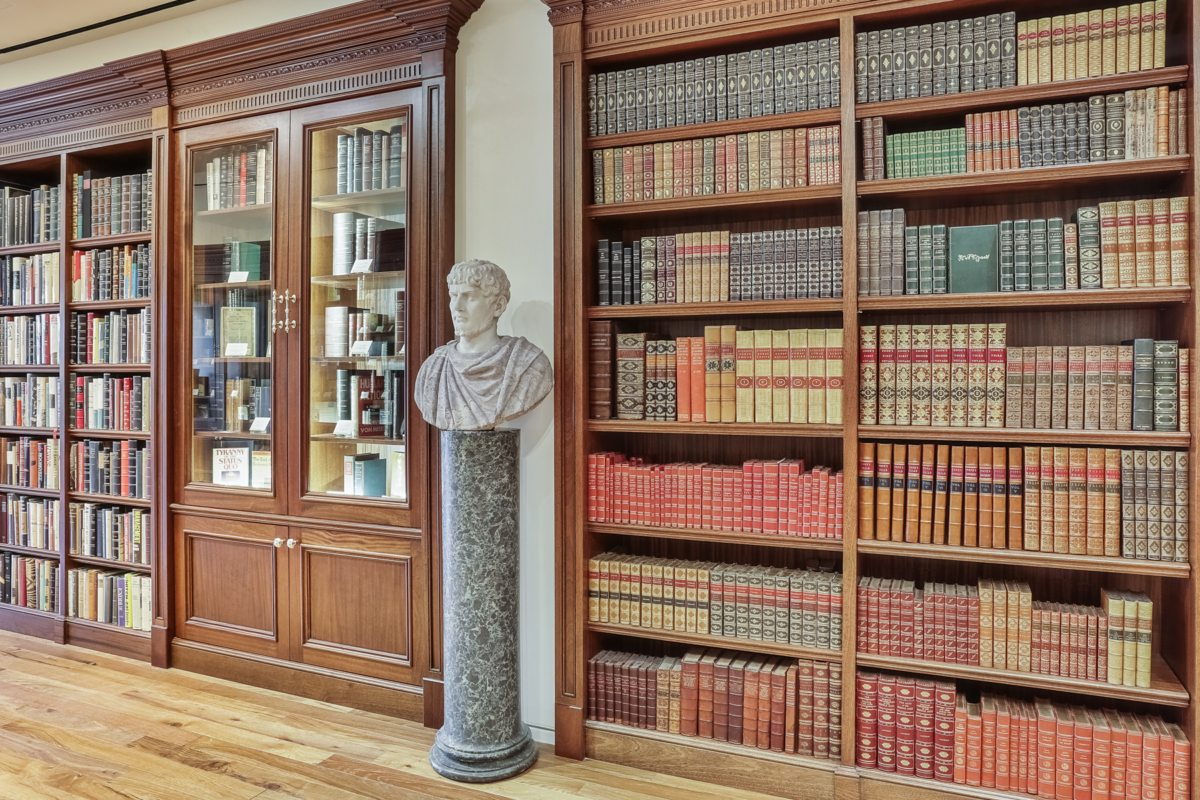 Fine Rare and Antiquarian First Edition Books   Raptis ...