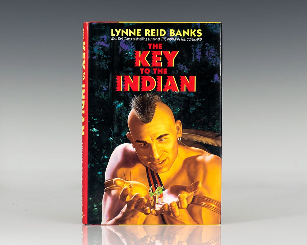 an analysis of characters in the indian in the cupboard by lynne reid banks The indian in the cupboard by lynne reid banks list of skills vocabulary development 1 locating descriptive words / phrases 7 use of singular / plural nouns 2 listing synonyms/homonyms 8 listing compound words 3 identifying / creating alliteration 9 identifying parts of speech 4 use of capitals and punctuation 10 identifying syllables 5.