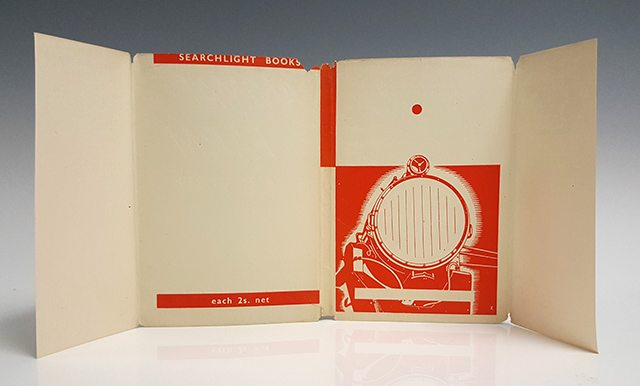 animal-farm-orwell-first-edition-dust-jacket-inside