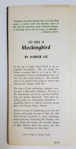mockingbird-front-flap