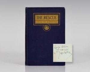 the_rescue