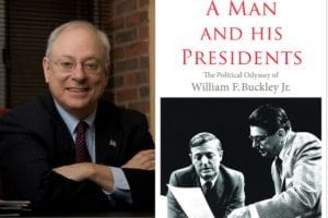 a-man-and-his-presidents-dr.-alvin-felzenberg