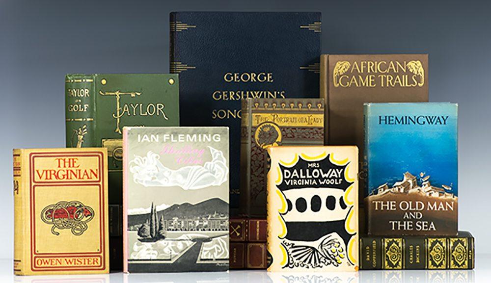 rare-books-unique-gifts
