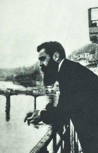 Theodor-Herzl