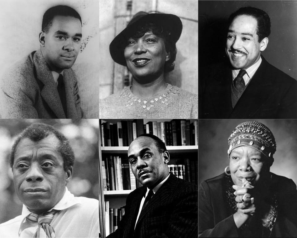 black-history-month-movies
