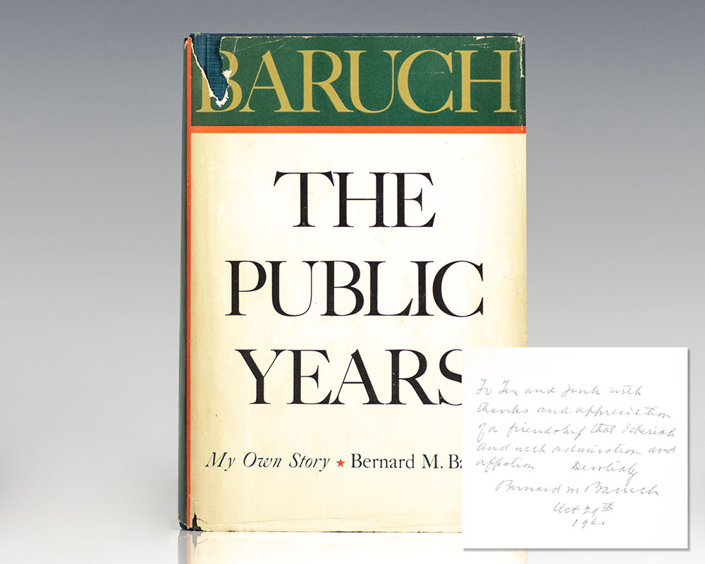 My own story baruch pdf to jpg