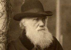 Raptis Rare Books Charles Darwin