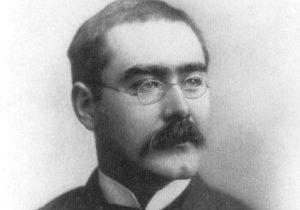 Raptis Rare Books Rudyard Kipling