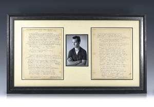 jack-kerouac-manuscript