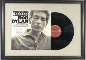 spokesman-of-a-generation-the-influence-and-legacy-of-bob-dylan